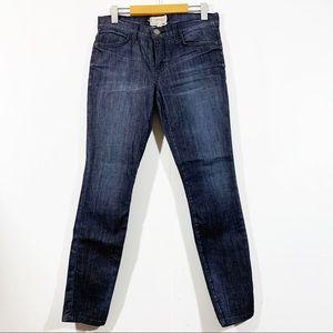 CURRENT/ELLIOTT | Stiletto Skinny Jeans
